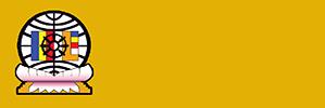 Mahavira Logo